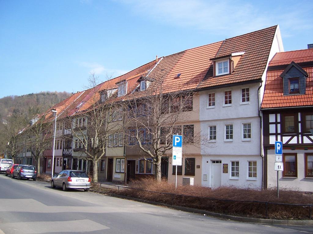 Weidebrunner Vorstadt (6)