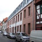 Judengasse (1)
