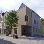 Herderplatz (5)