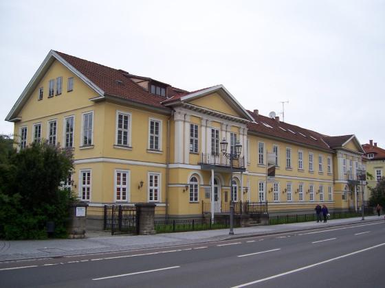 Bernhardstraße (4)