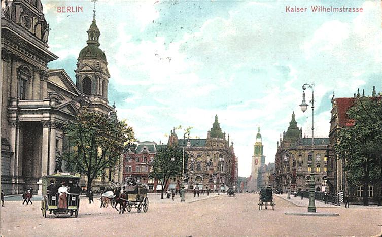 Kaiser Wilhelmstr_11