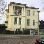 Seestraße 27/28