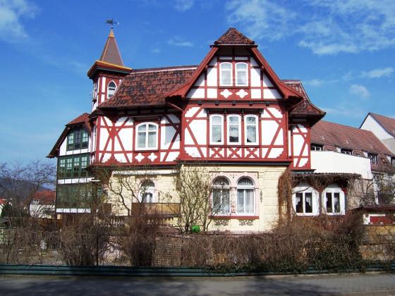 Bahnhofstraße (4)