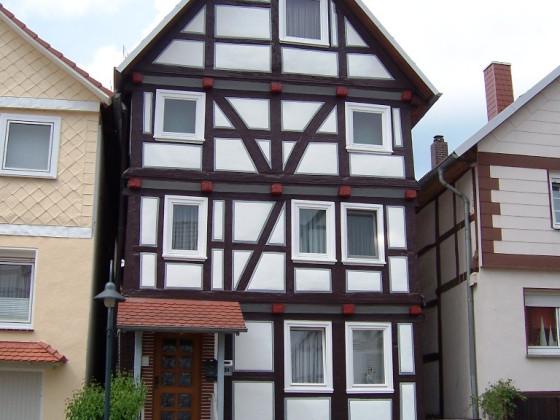 Neumorschen (8)