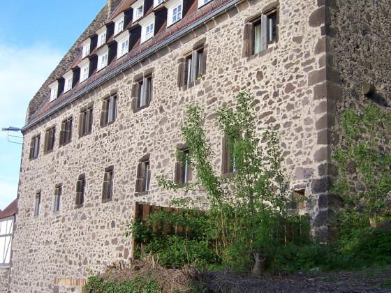 Barfüssergasse (2)