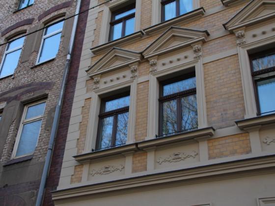 Große Brunnenstraße 54 6 neu
