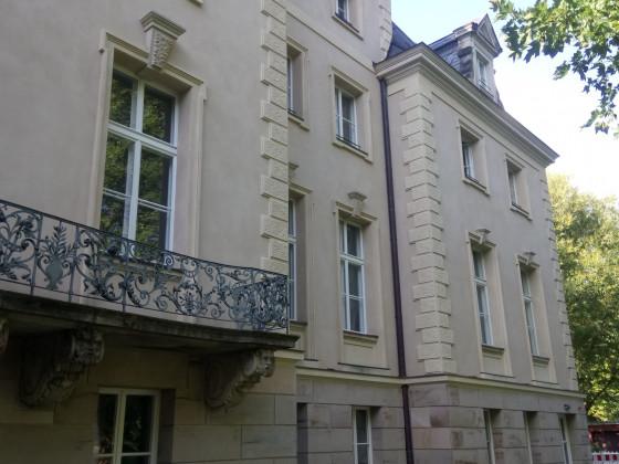 Jagdschloss Glienike (127)