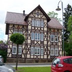 Coburger Straße (1)
