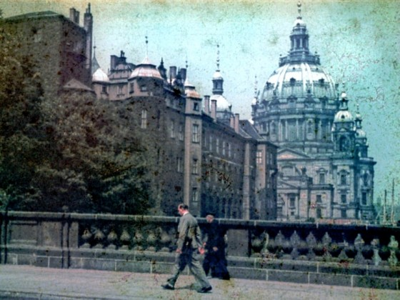 Dom Berlin 1941b