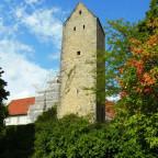 Stadtmauer (1)