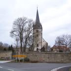 Sondheim (2)