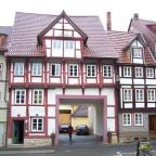Aegidienplatz (3)