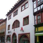 Steingasse 11 Rosenapotheke (1)