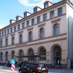 Steubenstraße (1)