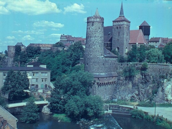 Bautzen (0)