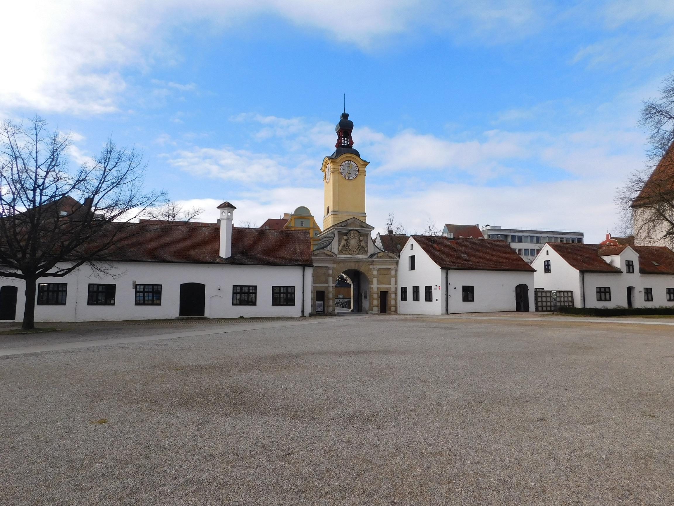 Ingolstadt5