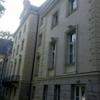 Jagdschloss Glienike (88)