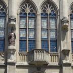 Rathaus Erfurt (3)