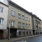 Adam-Kuckhoff-Straße 17b 1 alt