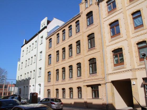 Dieskauer Straße 1 1 neu