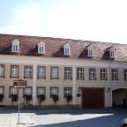 Hohnstraße (3)
