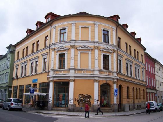 Wettiner Straße (3)