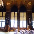 Rathaus Erfurt (13)