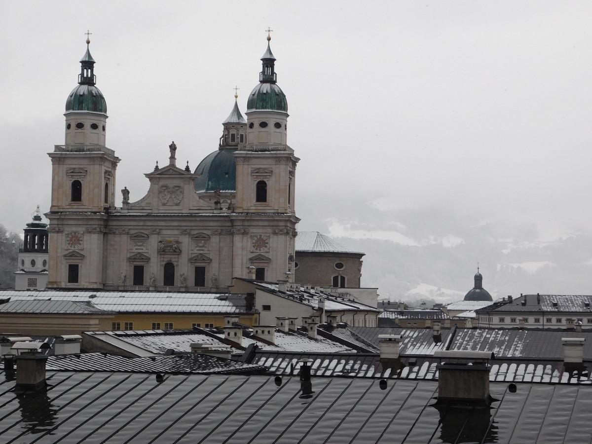 Salzburg47
