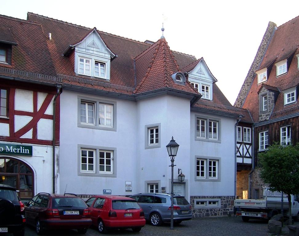 Barfüssergasse (4)