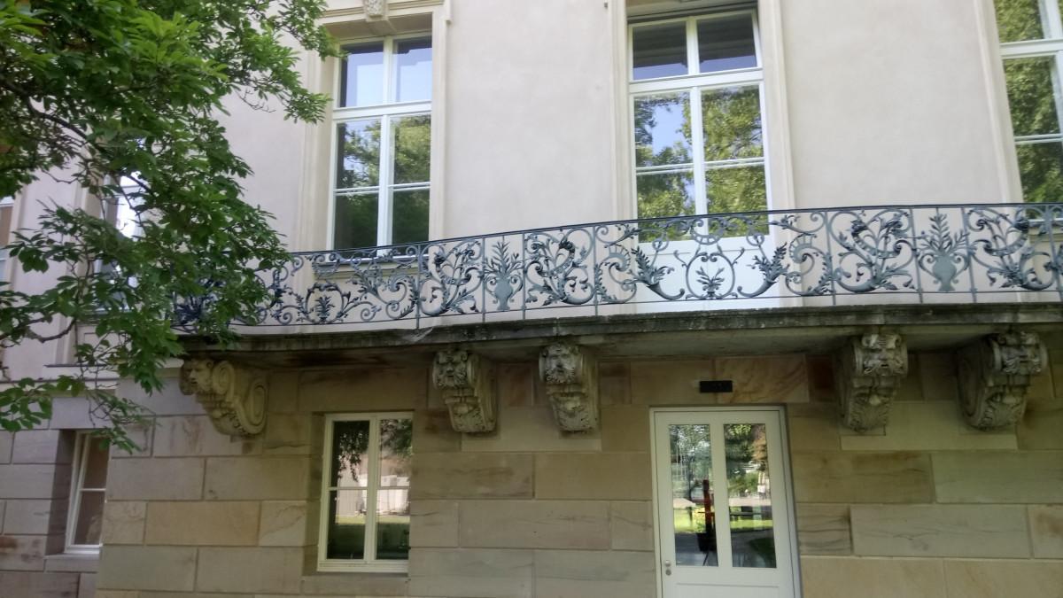 Jagdschloss Glienike (116)