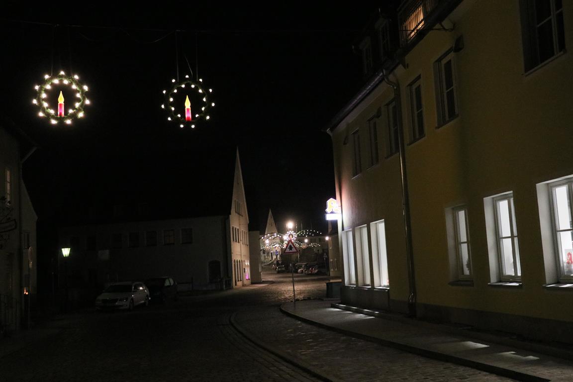 Greding Weihnachten  (18)