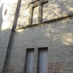 Maschinenhaus Babelsberg