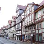 Burgstraße (1)