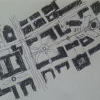 Entwurf Berlin-Mitte, von mir, 20.4.19