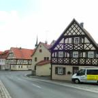 Ludwigstraße (9)