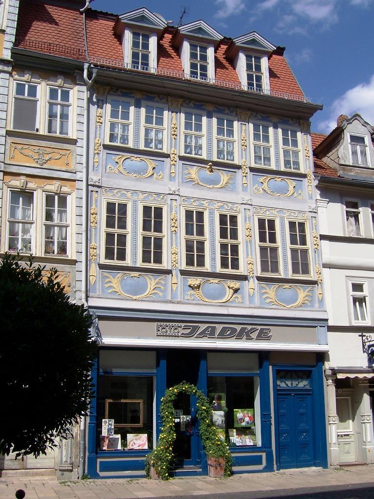 Marktstraße (11)