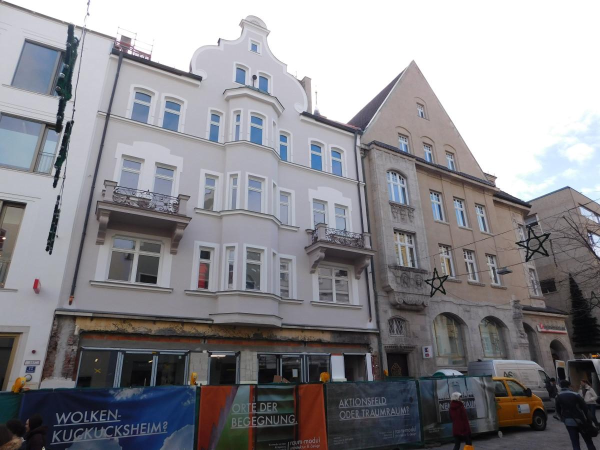 Ingolstadt9