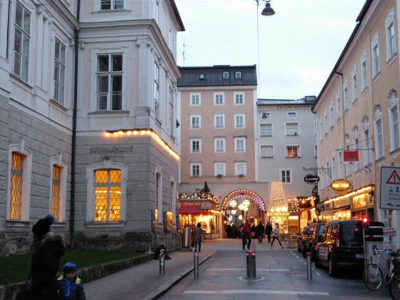 Salzburg6