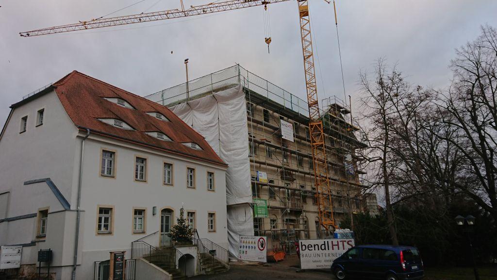 Pirna_Tischerplatz_2
