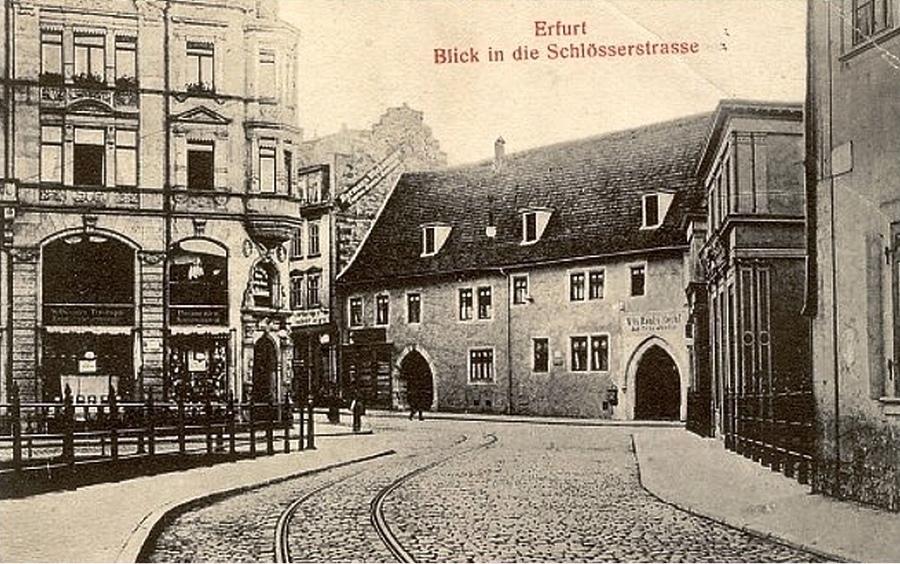 Schlösserstraße Erfurt (1)