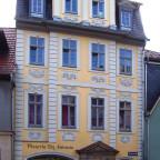Windischenstraße (3)