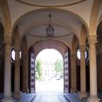 Stadtschloss (6)