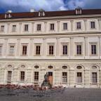 Stadtschloss (9)