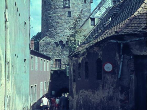 Bautzen (19)