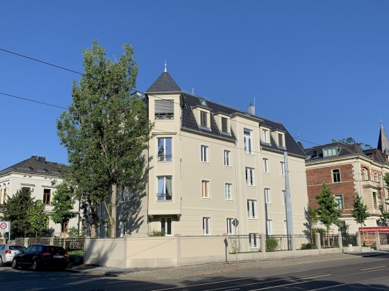 Heinrich-Schütz-Straße 6a