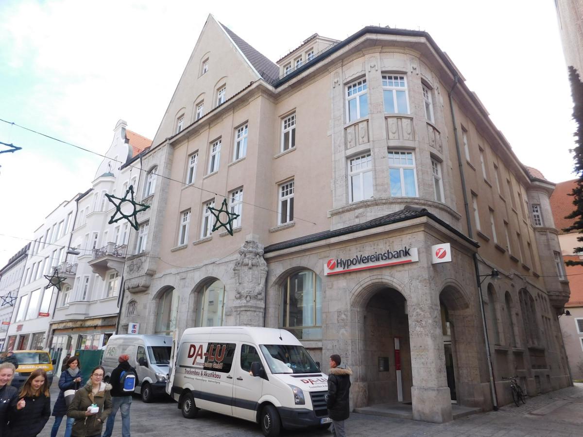 Ingolstadt13
