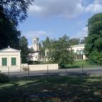 Jagdschloss Glienike (75)