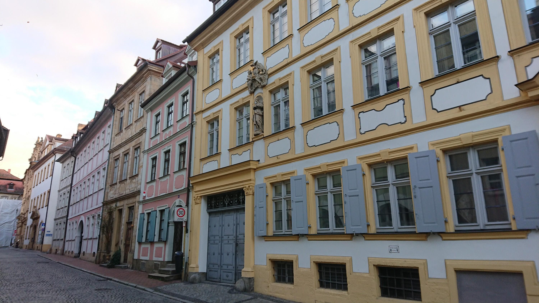 Bamberg17