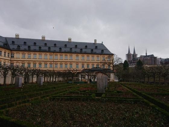 Bamberg71