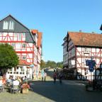 Brückenstraße (3)